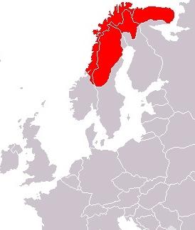 Corrected_Sapmi_in_Europe (1)