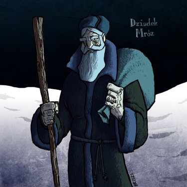 ded_moroz_by_brzoza77-d35np1h
